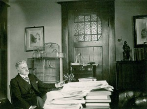 Wilhelm Külz